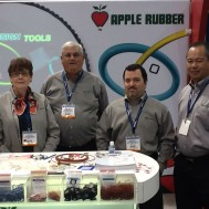 apple_rubber_team1