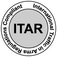 ITAR_logo