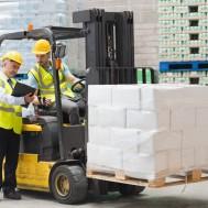 Blog on dissertation on material handling
