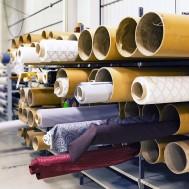 rolls-of-fabric-1767504_1920