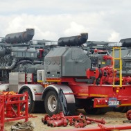 hydraulic-fracturing-863220_1920