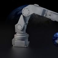 robot-3009602_1920
