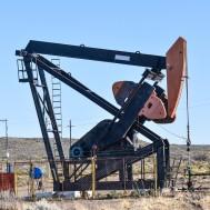 oil-3522515_1920