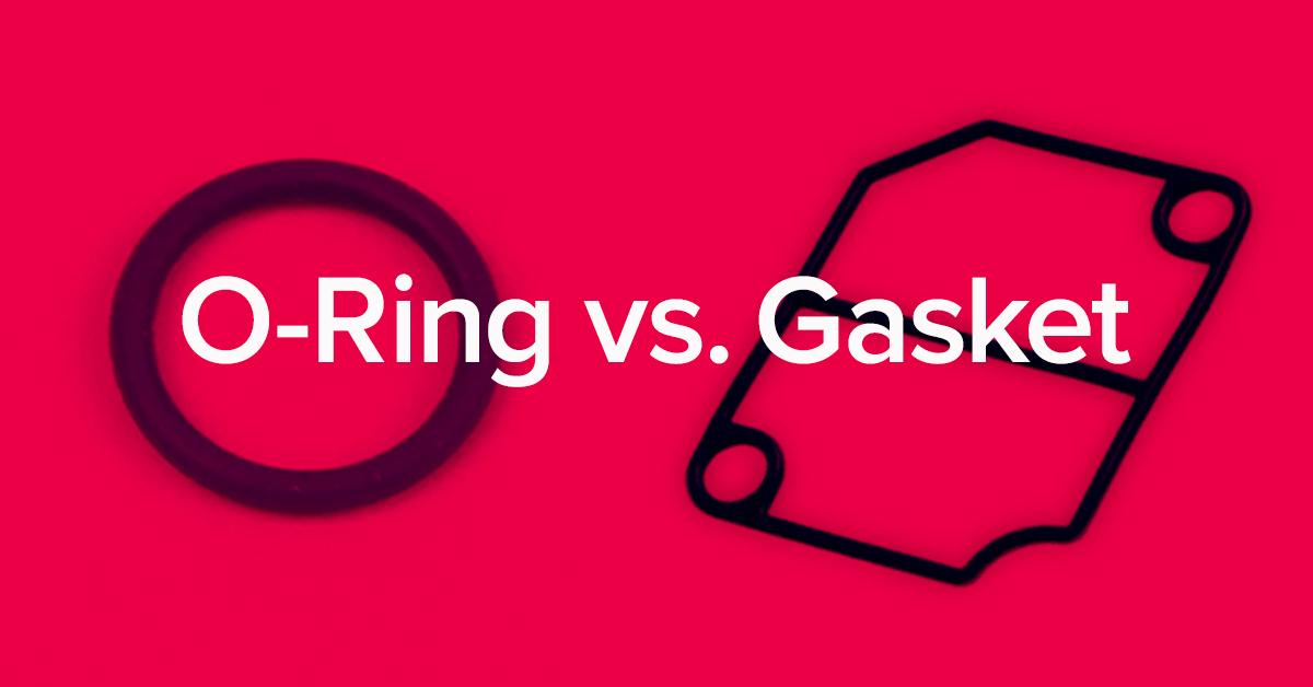 008139 AppleBlogWk3_O-ring vs. Gasket