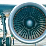 jet-engine-4702441_1920