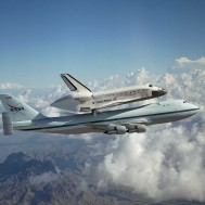 space-shuttle-987_1920
