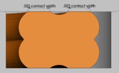 022-contact-width