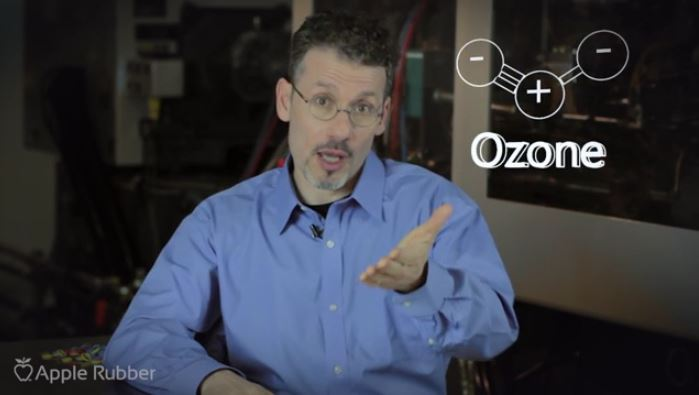 Video: How to Pick the Best Ozone-Fighting Materials