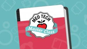 medtech ebook