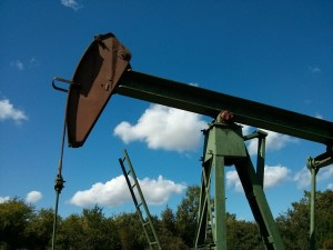 oil-752566_1920