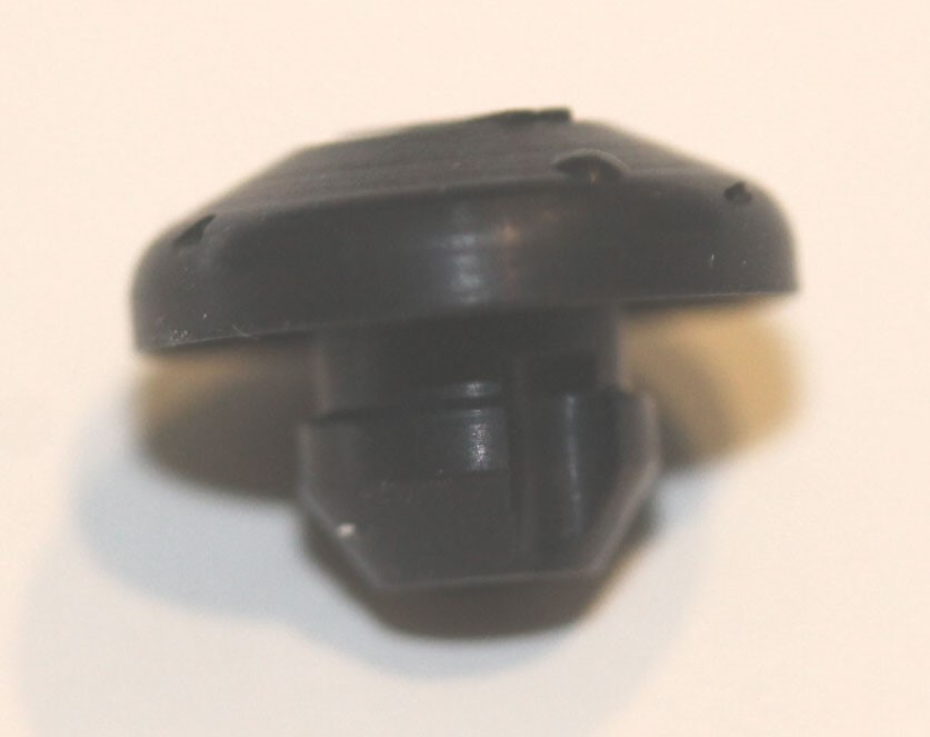 The Many Different Types of Rubber Grommets | Hot Topics
