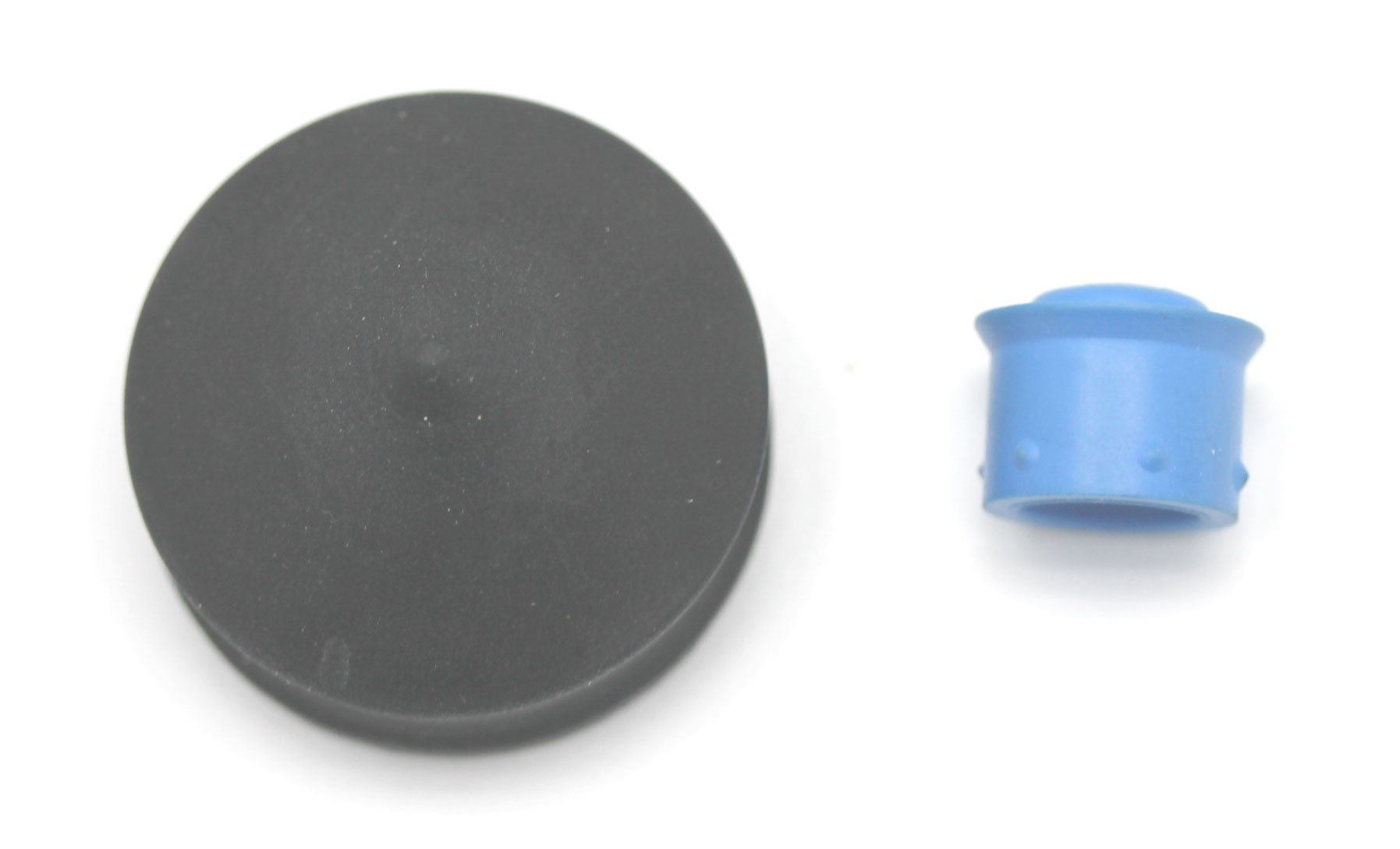 Medical Plunger Grommet
