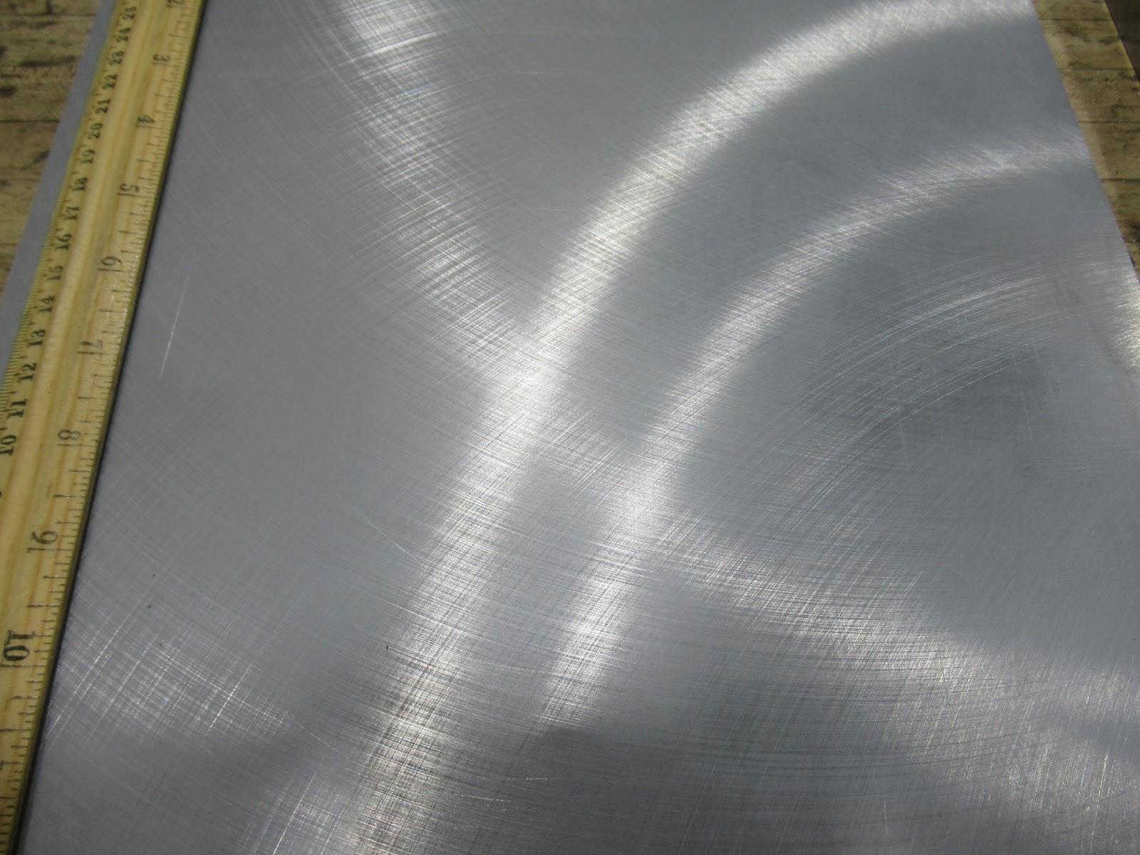 surface gringing HT 2