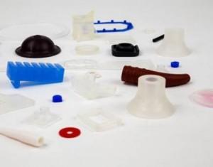 Silicone parts (1)